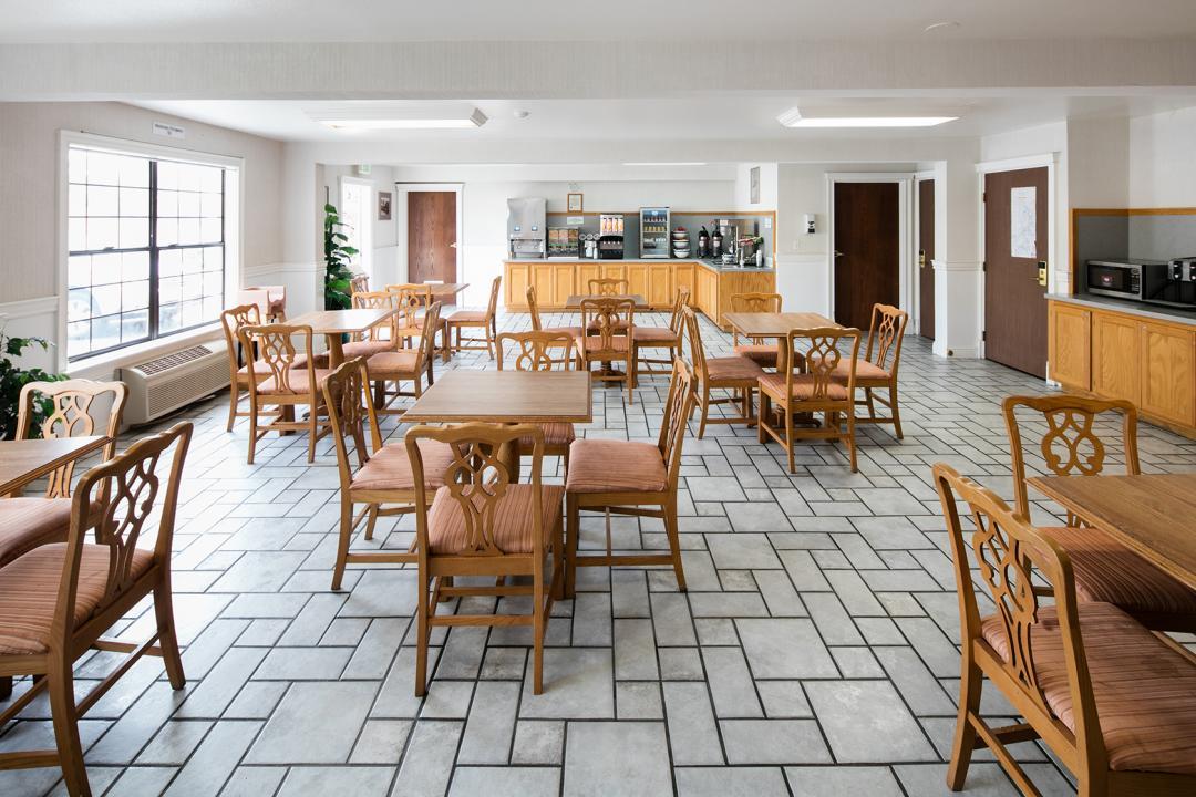 Délicieux à manger et Restaurants à Auburn, Californie