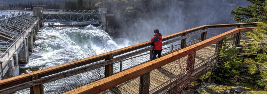 Your Guide to Activities & Attractions in Northern Idaho